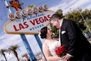 Planning the Ultimate Las Vegas Wedding Made Easy