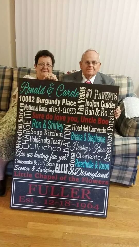 Devoted-Couple-Celebrates-50-Years-1
