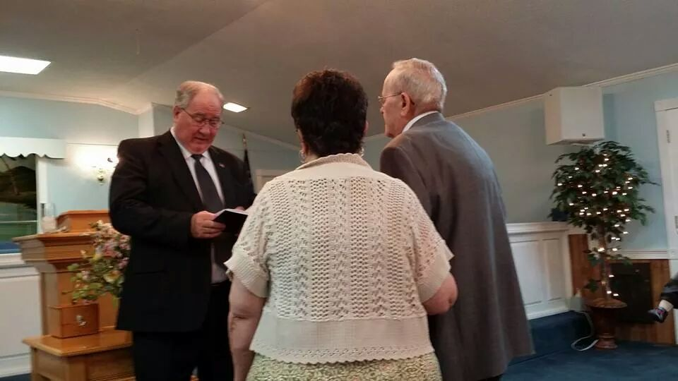 Devoted-Couple-Celebrates-50-Years-2