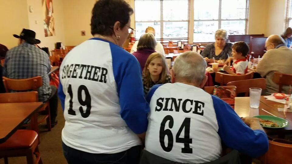 Devoted-Couple-Celebrates-50-Years-3