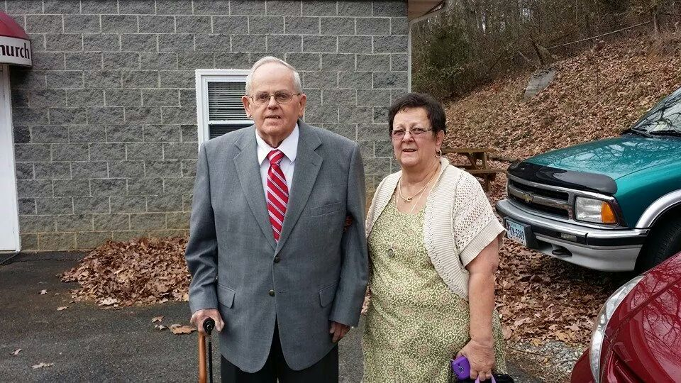 Devoted-Couple-Celebrates-50-Years-Hero