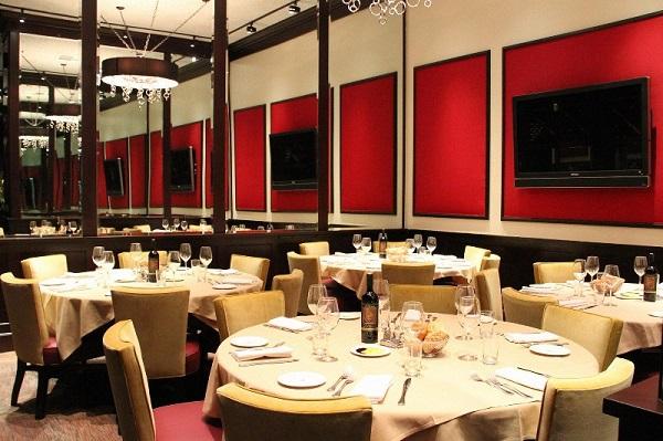 Chapel-of-the-Flowers-Modern-Italian-Reception-Venue-2