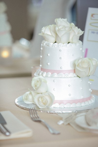 Wedding Cakes for Las Vegas Weddings Chapel of the Flowers Blog