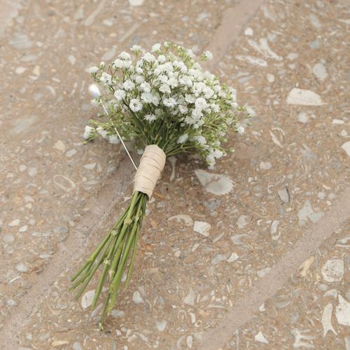 Wedding Flowers at Chapel of the Flowers: Las Vegas Wedding Chapel