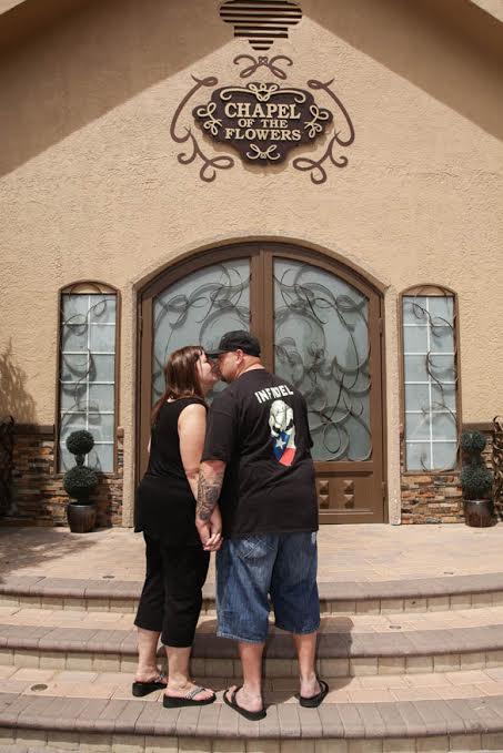 Harris-Couple-Tattoo-Logo-Chapel-of-Flowers-Las-Vegas