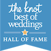 The-Knot-Hall-of-Fame-Las-Vegas-Wedding-Chapel-of-the-Flowers