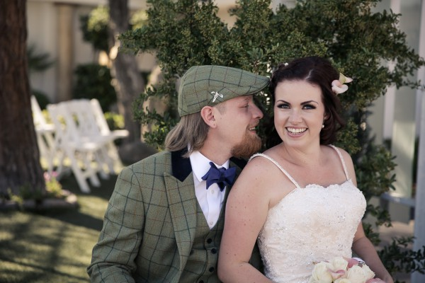 Hats for Weddings in the Summer :: Wedding Tips :: Stay cool in summer