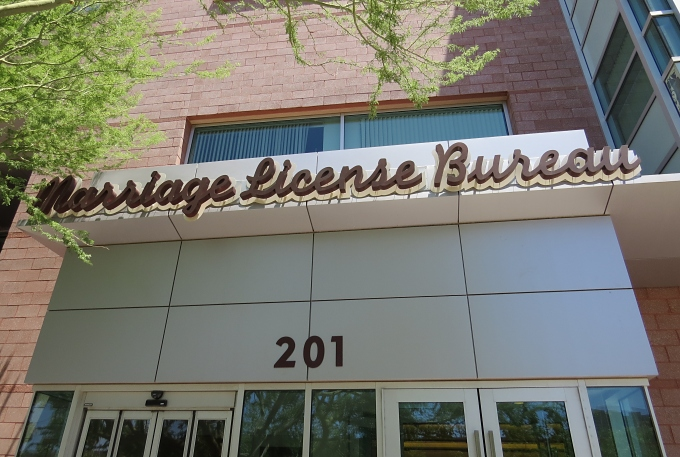 Wedding_marriage-license-bureau-Chapel-of-the-Flowers-Las-Vegas