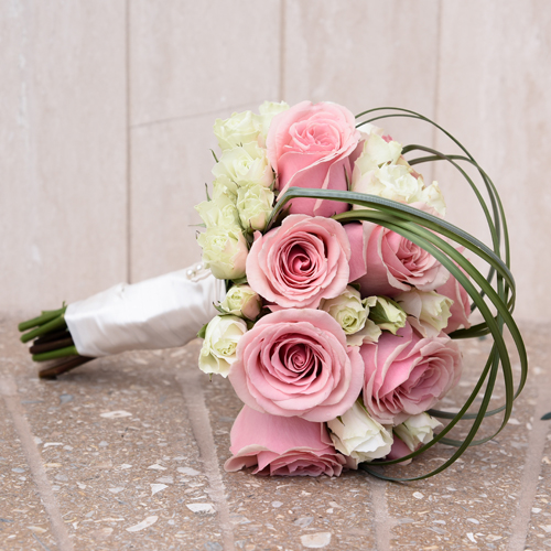 design wedding bouquet wedding flowers for your las vegas wedding 3483