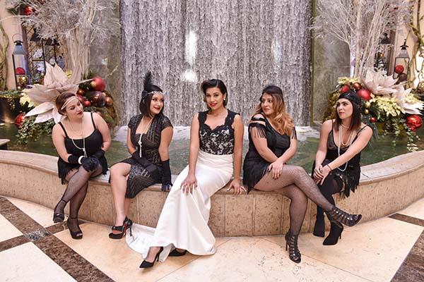 Black-Friday-Las-Vegas-Wedding-Chapel-of-the-Flowers-IMG-03