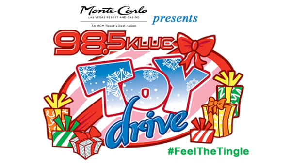 2015-toy-drive-dl-image-with-presenting-sponsor