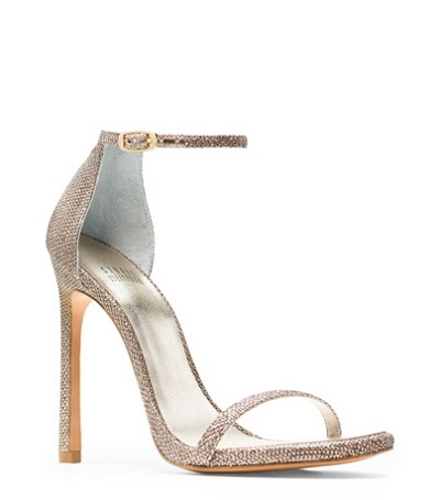 Chapel-of-the-Flowers-complete-bridal-look-for-2016-stuart-weitzman-nudist-sandal