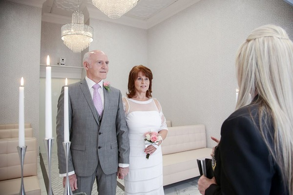 Glamorous weddings in the magnolia chapel wedding packages and all glamorous weddings in the magnolia chapel wedding packages and all inclusive services available for this luxurious wedding venue mightylinksfo