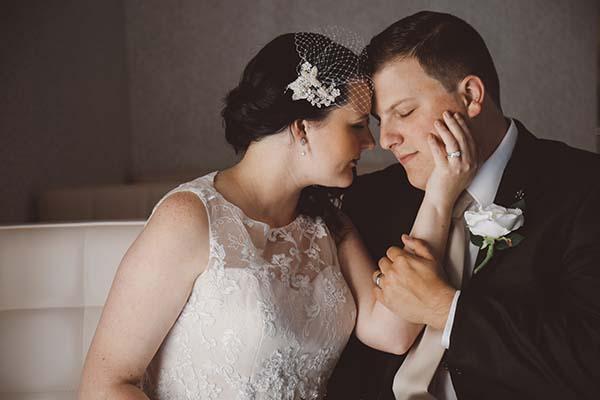 Las Vegas Weddings by Chapel of the Flowers :: Best Vegas Wedding Venue