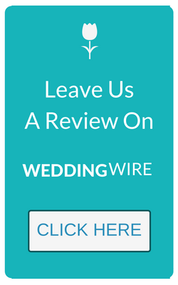 Best Las Vegas Wedding Venues on WeddingWire