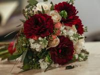 Winter Wedding Deals for Las Vegas :: FREE Upgrades