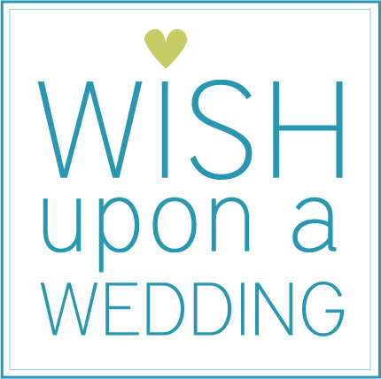 Give Thanks and Donate your Wedding Items