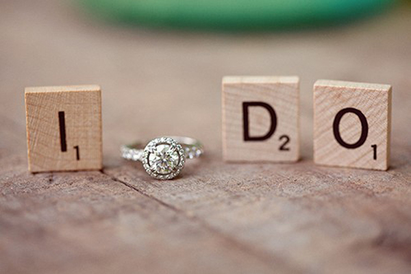 Cute ways to Propose