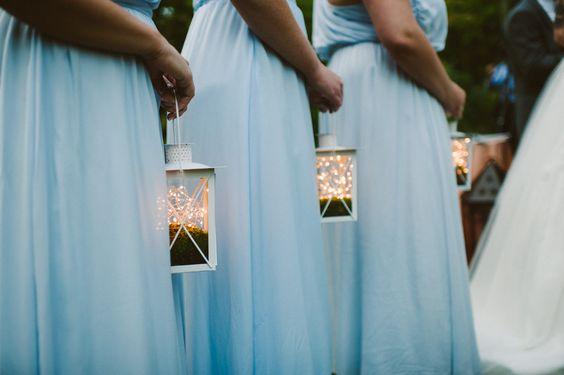 Winter-Wedding-Trends-2016-IMG-1
