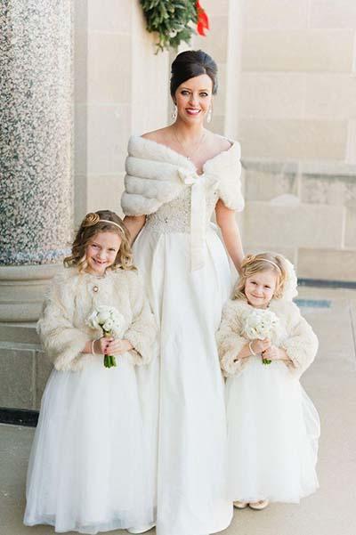 Winter-Wedding-Trends-2016-IMG-2