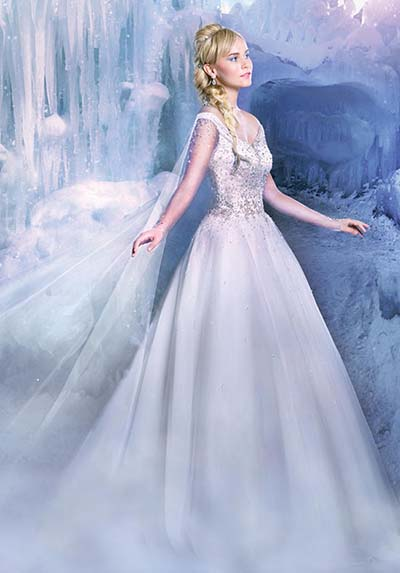Winter-Wedding-Trends-2016-IMG-3