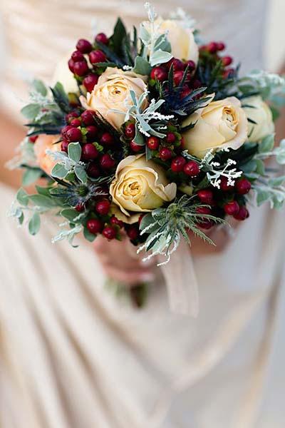 Winter-Wedding-Trends-2016-IMG-5