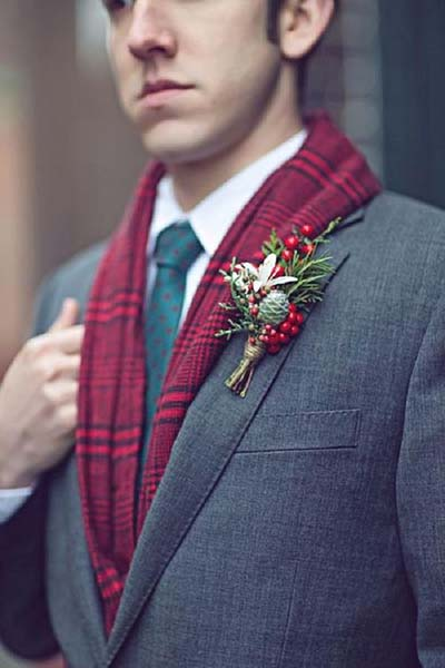 Winter-Wedding-Trends-2016-IMG-6