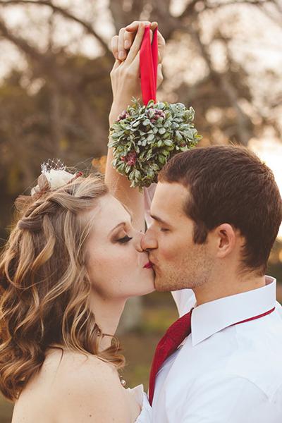 Winter-Wedding-Trends-2016-IMG-8