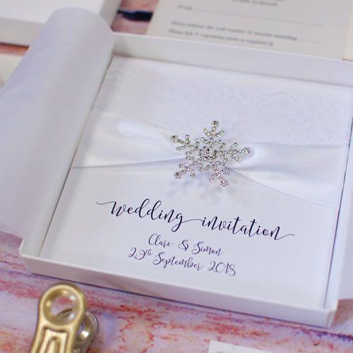 Winter-Wedding-Trends-2016-IMG-9