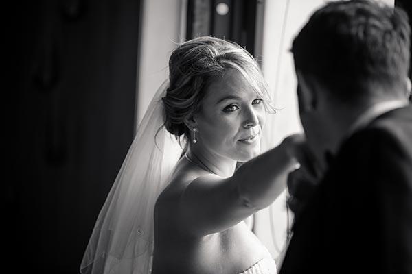 Best Wedding Photographer in Las Vegas :: Photo of The Month :: November Lifestyle Winner