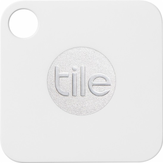 Valentine's Day Gift for Him | Tile Wireless Tracker
