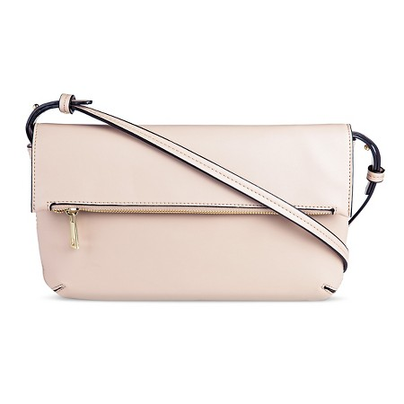 Valentine's Day Gift for Her | Stylish Clutch