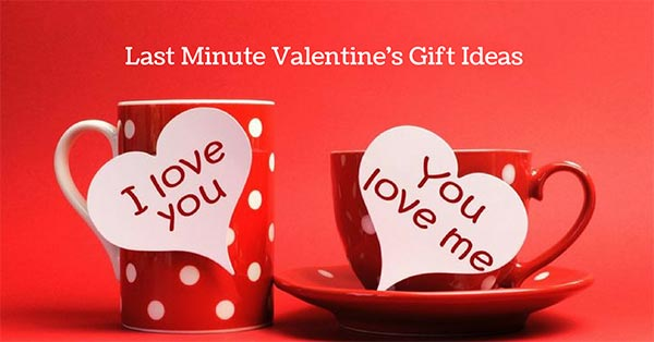 Best Valentine's Day Gift Ideas | Affordable V-Day Gifts