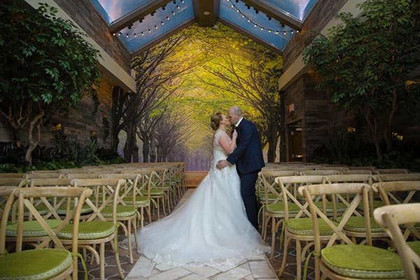 Woodland Wedding Venue  | Fairytale Wedding I Beauty and the Beast Wedding Ideas