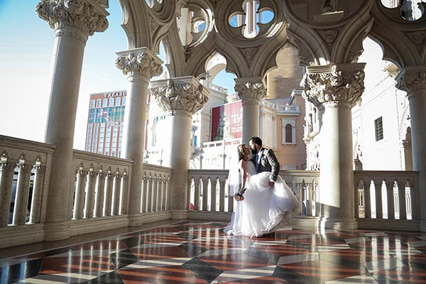 Grand Ballroom Photo Idea | Fairytale Wedding I Beauty and the Beast Wedding Ideas