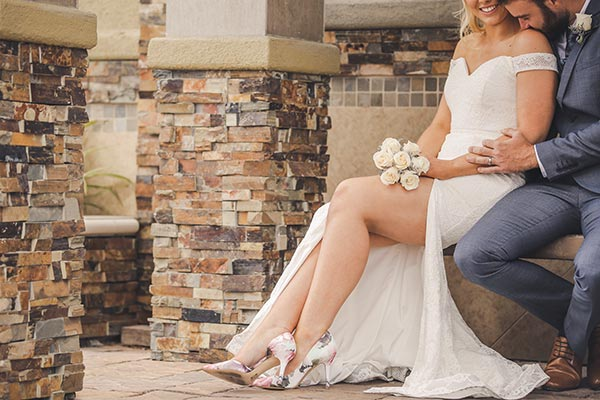 Best Wedding Photographer in Las Vegas :: Photo of The Month :: February 2017 Lifestyle :: Lifestyle Winner
