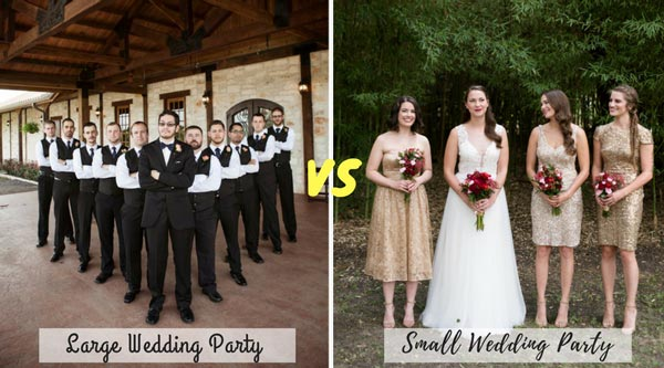 American Wedding Traditions.American Weddings New Wedding Traditions To Consider