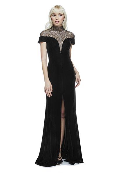 Cersei Lannister Wedding Dress   Game of Thrones Wedding Dress   Game of Thrones Wedding Ideas
