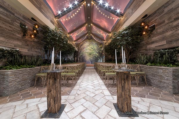 Fall Weddings | Wedding Ideas | Fall Inspired Wedding Venues in Las Vegas | Rustic Barn Weddings