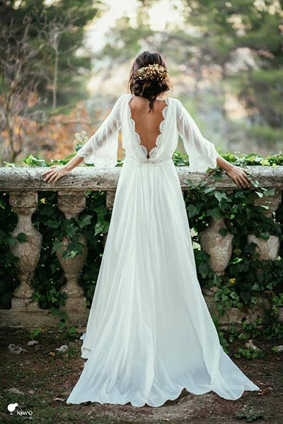 Best 10 fall wedding ideas fall weddings wedding ideas fall wedding dress junglespirit Images