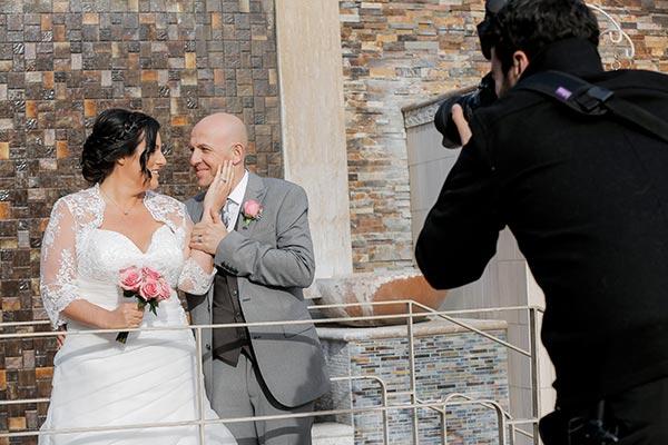 Wedding Photographers and Digital Copyrights | Wedding Photo Gifts and Keepsake Ideas