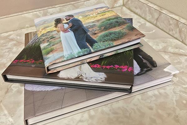 Wedding Photo  Albums | Wedding Photo Gifts and Keepsake Ideas