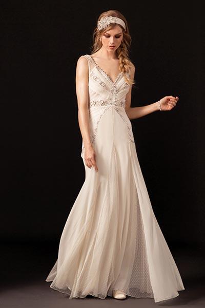 Great-Gatsby-Wedding-Ideas-IMG-4-Wedding-Dress-Temperley-London ...