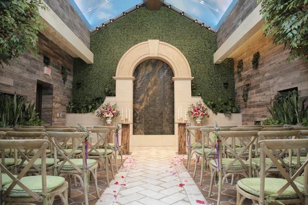 Wedding Flower Ideas   Floral Decor   Garden Weddings