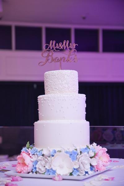 Chapel Of The Flowers Las Vegas Wedding Specials Img 5
